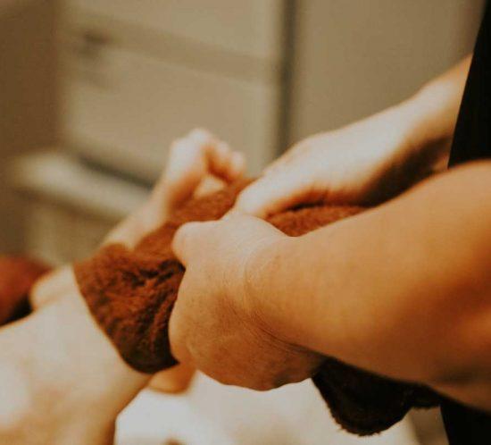 Reflexology Feet Healing Reflexology Health More Largo Florida