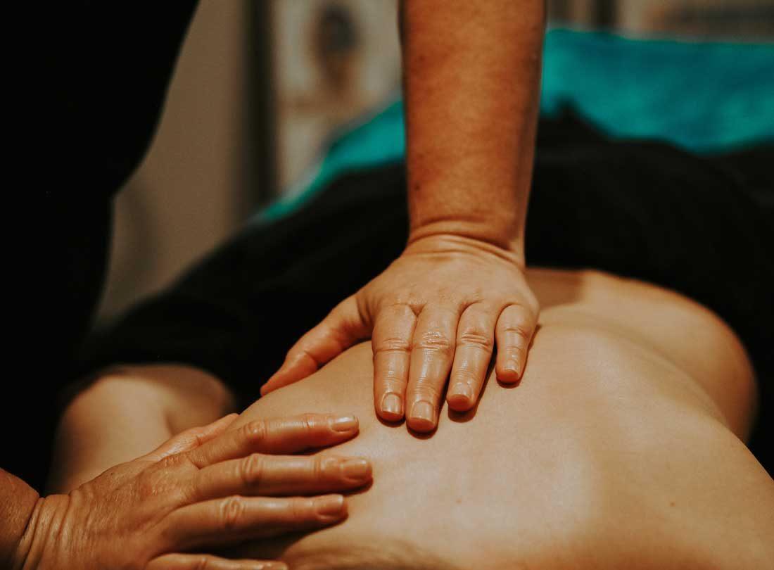 Massage Largo Florida Reflexology Health More