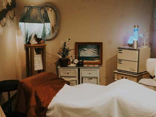 Reflexology Feet Healing Reflexology Health More Largo Florida Office