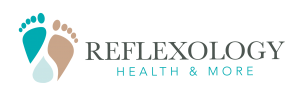Reflexology Health Logo Largo Florida