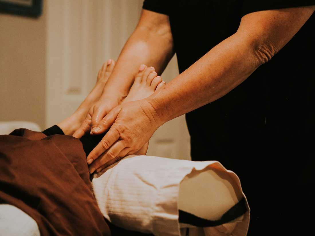 Reiki Healing Reflexology Health More Largo Florida